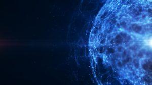 Blockchain Fund - Background