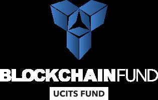 Blockchain Fund Logo