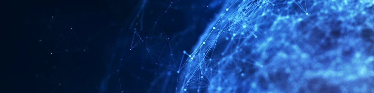 Blockchain News-5